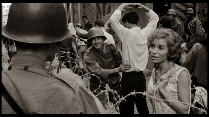 Battle of Algiers 3