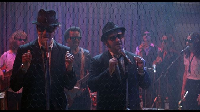 blues brothers 6