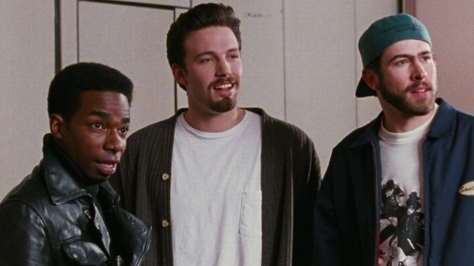 chasing amy 3