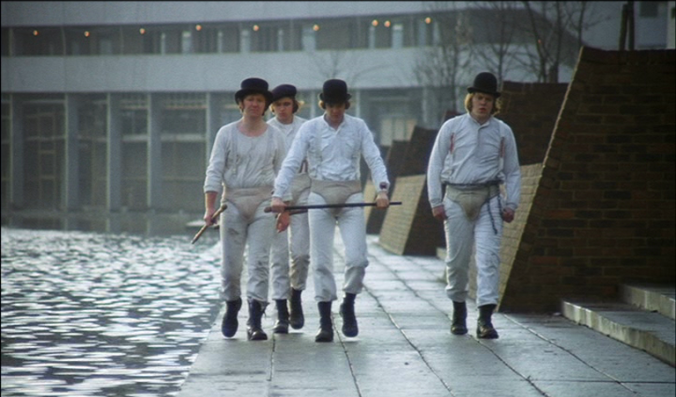 clockwork orange 3