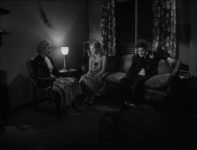Eraserhead Drew S Dvd Project
