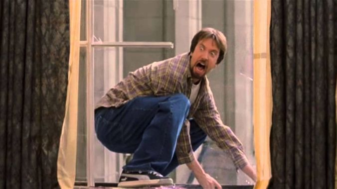 freddy got fingered 3