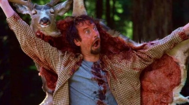 freddy got fingered 7