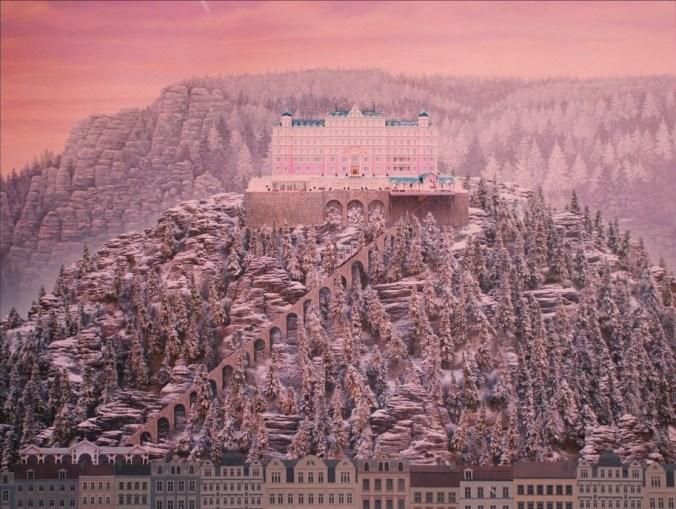 grand budapest 1