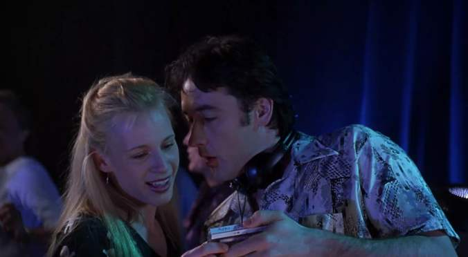 high fidelity 4