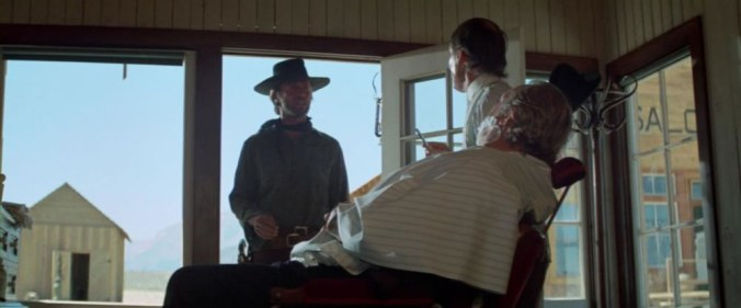 high plains drifter 4