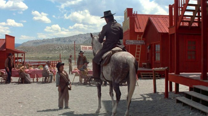 high plains drifter 6