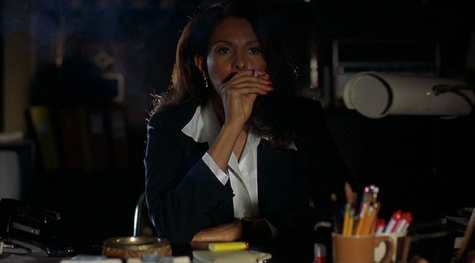 jackie brown 6